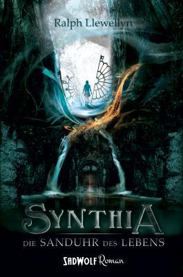 Synthia: Band 1