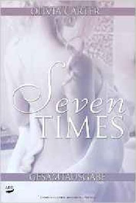 Seven Times: Gesamtausgabe