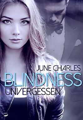 Blindness: Unvergessen