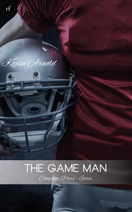The Game Man