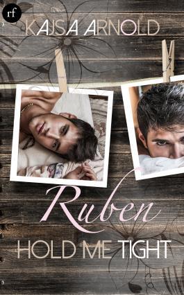 Ruben- Hold me tight
