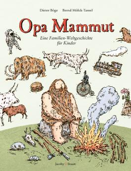 Opa Mammut