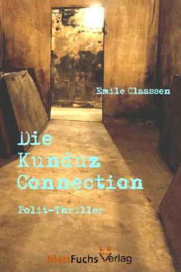 Die Kunduz-Connection
