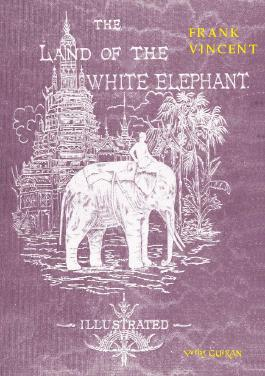 The Land of the White Elephant