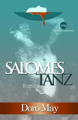 Salomes Tanz