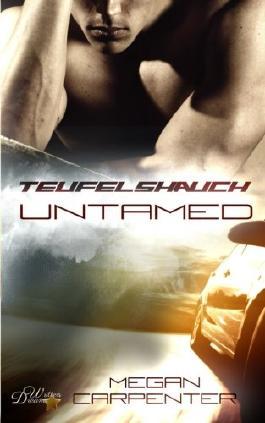 Teufelshauch: Untamed (Hurricane-Motors)