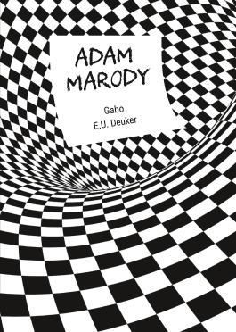 Adam Marody