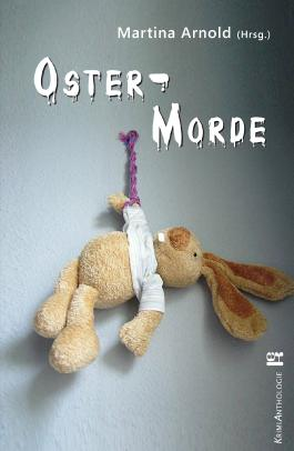 Ostermorde 1