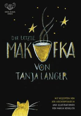 Die letzte Makufka