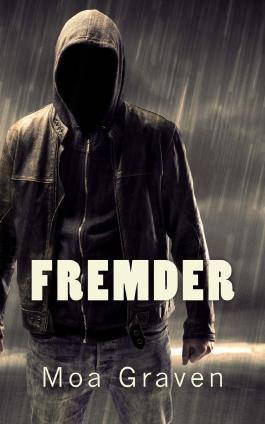FREMDER