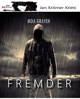 FREMDER - Wecke nie das Böse in dir ...