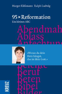 95 x Reformation