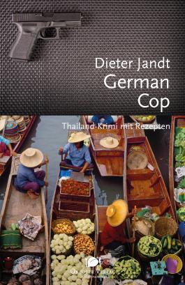German Cop