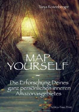 MAP YOURSELF
