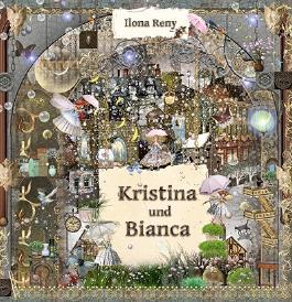 Kristina und Bianca