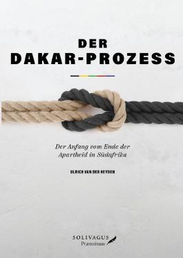 Der Dakar-Prozess