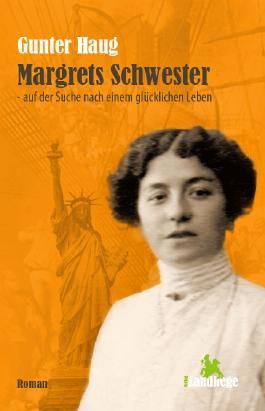 Margrets Schwester