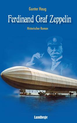 Ferdinand Graf Zeppelin