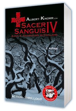 Sacer Sanguis IV