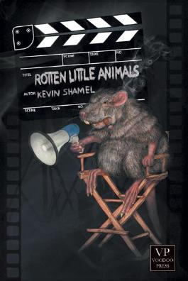 Rotten Little Animals