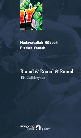 Round & Round &Round