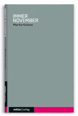 Immer November