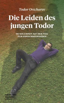 Die Leiden des jungen Todor