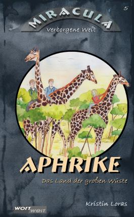 APHRIKE