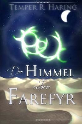 Der Himmel über Farefyr
