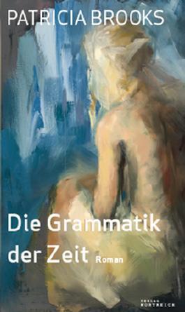 Die Grammatik der Zeit