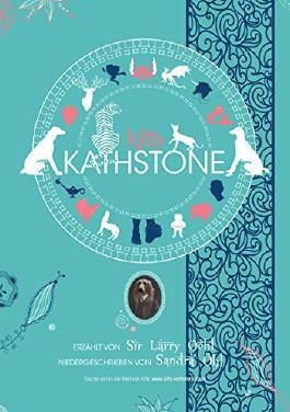 Bildergebnis für kitty kathstone 2