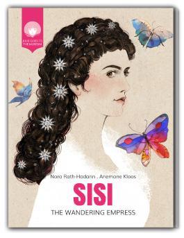 SISI - The Wandering Empress