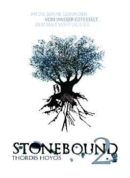 Stonebound 2: Vom Wasser gefesselt