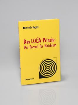 Das Lol²a-Prinzip