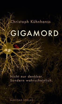 GIGAMORD