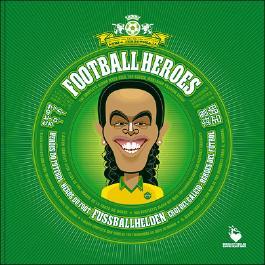 Fußballhelden - Football Heroes