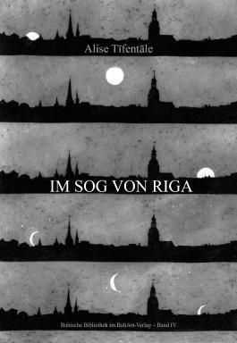 Im Sog von Riga