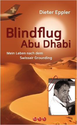 Blindflug Abu Dhabi
