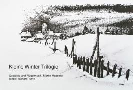 Kleine Winter-Trilogie