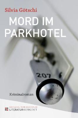 Mord im Parkhotel