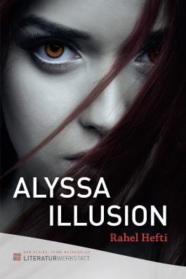 Alyssa Illusion
