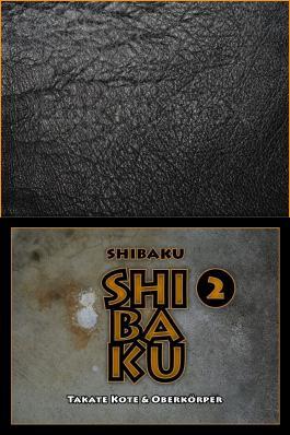 SHIBAKU