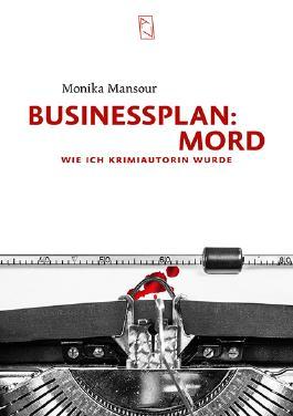 Businessplan: Mord