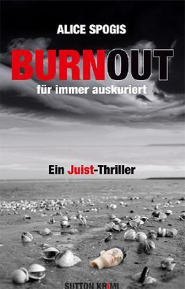 Burnout - für immer auskuriert