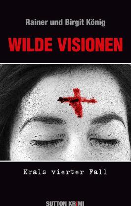 Wilde Visionen