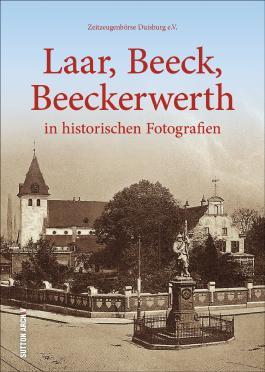 Laar-Beeck-Beeckerwerth