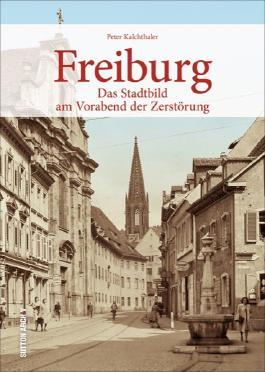 Alt-Freiburg