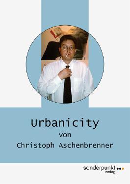 Urbanicity