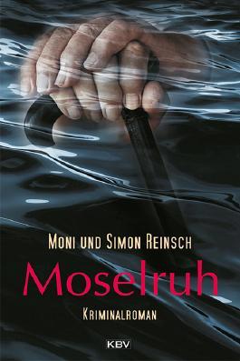 Moselruh