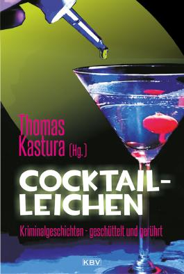 Cocktail-Leichen